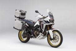 Honda CRF1000L Africa Twin 2018 Detalles 9