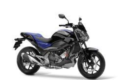 Honda NC750S 2018 01