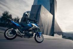 Honda NC750X 2018 06