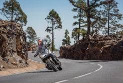 Honda X ADV 2018 09