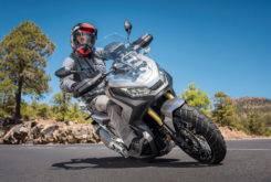 Honda X ADV 2018 11
