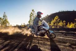 Honda X ADV 2018 19