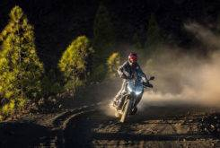 Honda X ADV 2018 22