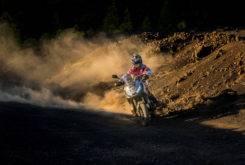 Honda X ADV 2018 26