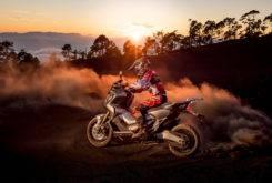 Honda X ADV 2018 36