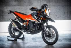 KTM 790 Adventure R Prototype 2018 4