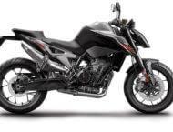 KTM 790 Duke A2 2018 11