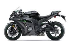 Kawasaki ZX 10R SE Special Edition 2018 03