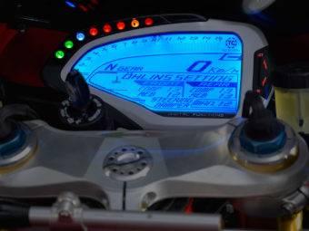 MV Agusta F4 RR 2017 01