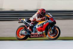 Marc Marquez GP Valencia MotoGP 2017 pole 01