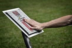 Marco Simoncelli recuerdo GP Malasia1