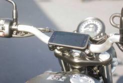 Moto Bundle 12