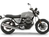 Moto Guzzi V7 III Milano 2018 01