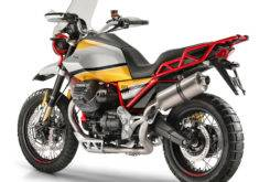 Moto Guzzi V85 Concept 02