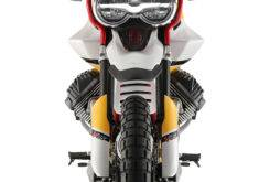 Moto Guzzi V85 Concept 03