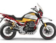 Moto Guzzi V85 Concept 04