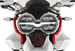 Moto Guzzi V85 Concept 06