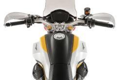 Moto Guzzi V85 Concept 08