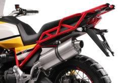 Moto Guzzi V85 Concept 10
