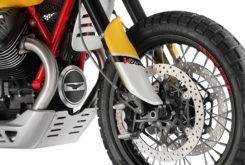 Moto Guzzi V85 Concept 11