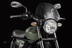 Moto Guzzi V9 Roamer 2018 07
