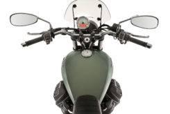 Moto Guzzi V9 Roamer 2018 08