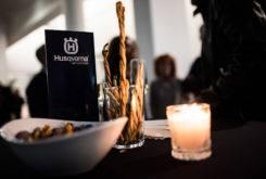 Presentacion Husqvarna 2018 180