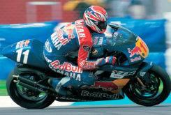 Simon Crafar 500cc 1998