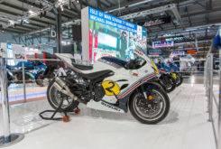Suzuki GSX R1000 Marco Lucchinelli 2018 01