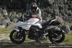 Suzuki Katana 3 0 Concept Frascoli 11