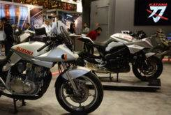 Suzuki Katana 3 0 Concept Frascoli 13
