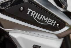 Triumph Tiger 1200 XCA 2018 Fotos Detalle 9