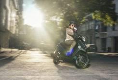 Yamaha Delight 125 2018 05