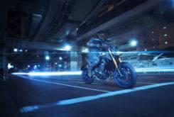 Yamaha MT 09 SP 2018 01