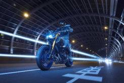 Yamaha MT 09 SP 2018 02