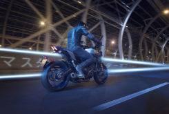 Yamaha MT 09 SP 2018 04