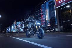 Yamaha MT 09 SP 2018 05