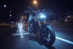 Yamaha MT 09 SP 2018 09