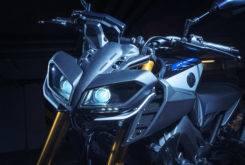 Yamaha MT 09 SP 2018 13