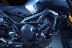 Yamaha MT 09 SP 2018 14