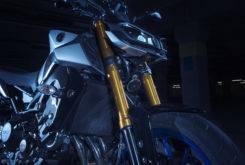 Yamaha MT 09 SP 2018 20