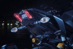 Yamaha MT 09 SP 2018 21