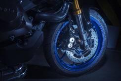 Yamaha MT 09 SP 2018 24