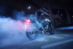 Yamaha MT 09 SP 2018 25
