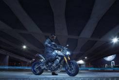 Yamaha MT 09 SP 2018 27