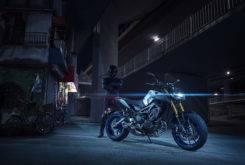 Yamaha MT 09 SP 2018 29
