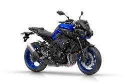 Yamaha MT 10 2018 02