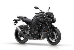 Yamaha MT 10 2018 05