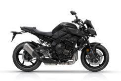 Yamaha MT 10 2018 06