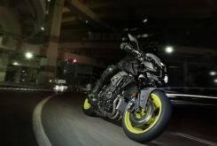 Yamaha MT 10 2018 08